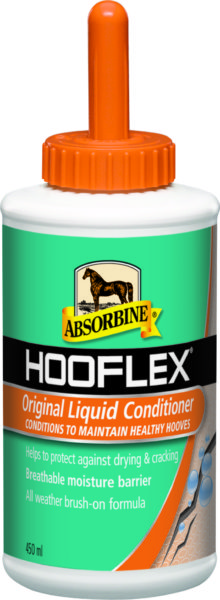 Hooflex® Liquid Conditioner
